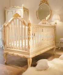 Million Dollar Bedrooms Bisini Baby Furniture Baby Products Million Dollar Baby Classic