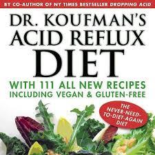 dropping acid the reflux diet cookbook u0026 cure home facebook
