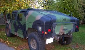 lamborghini humvee usmc hmmwv military humvee military hummer m998 slantback