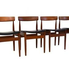 Mid Century Dining Room Furniture Home Decor Appealing Mid Century Dining Chairs Hd As Your Mid