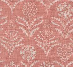 324 best pink design pattern images on pinterest design
