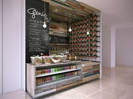 Bar Home Design Modern Best 25 Juice Bar Design Ideas On Pinterest Juice Bar Interior