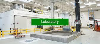 des bureau bvt bureau de vérifications techniques formation et laboratoire