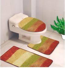 purple bath mats ebay