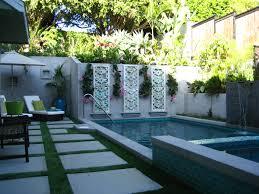 Balinese Garden Design Ideas Balinese Garden Ideas Bev Beverly Idolza