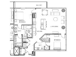 1010 midtown floorplans 1010 midtown condos