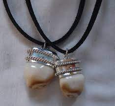 custom silver jewelry 12 best elk ivory jewelry images on elk ivory antlers