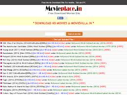 movievilla in movieplace in download free movies bollywood hollywood punjabi
