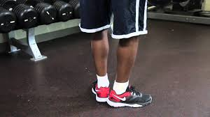 Guys Calf - calf exercises for exercises for staying fit