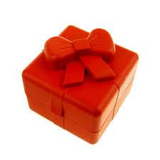 Wohnzimmer Rot Orange 1 X Lego Duplo Geschenk Rot Wohnzimmer Puppenhaus Möbel Dolls