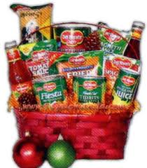 christmas gift baskets family send christmas gift philippines grocery gift delivery philippines