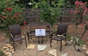landscaping installations in charleston south carolina