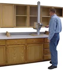 Hang Kitchen Cabinets The Original Gillift Cabinet Lift Kit Telpro Hang Kitchen Cabinet