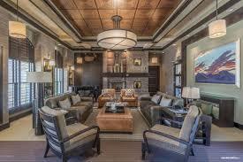 The Living Room Scottsdale 15802 N 71st Street Unit 403 Scottsdale 85254