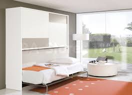 Wall Mounted Folding Bed Bedroom Furniture Wall Mounted Folding Bed Uk For And Fold