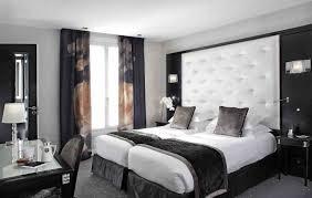 d o chambre adulte emejing modele de chambre a coucher design ideas lalawgroup us