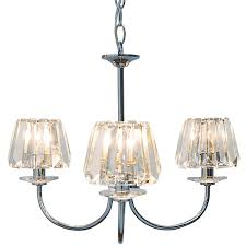 chandelier replacement glass shades for bathroom light fixtures