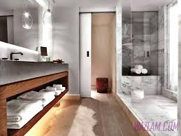 High End Bathroom Furniture High End Bathroom Vanities Engem Me
