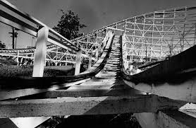 Six Flags Great America Accidents The Deadliest Roller Coaster Accident In America History In The