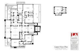 large house floor plan house plans with detached guest mother in law texas home
