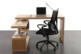 bureau ergonomique bureau ergonomique table bureau lepolyglotte
