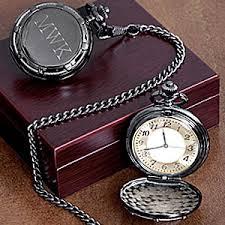wedding gift groomsmen simple wedding gifts for groomsmen b76 on pictures gallery m57