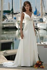 simple affordable wedding dresses wedding dress cheap all dresses