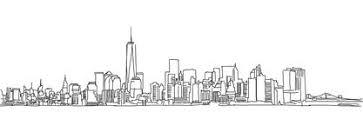 sketch stock illustrations u2013 710 264 sketch stock illustrations