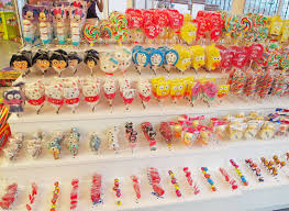 where to buy lollipops http upload wikimedia org commons 9 9a