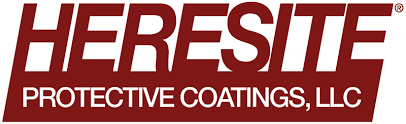 Coatings And Coatings by Heresite Protective Coatings