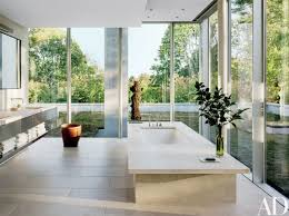 What Is A Mid Century Modern Home Fall In Love With This Mid Century Modern Hamptons Home