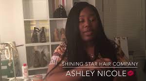 best aliexpress hair vendors 2015 cheap aliexpress hair shining star hair company best hair good