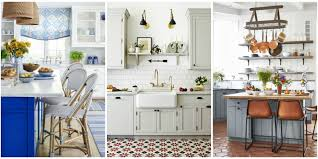 Christopher Peacock Kitchen Cabinets 10 Signs That Your Kitchen Was Designed In 2016