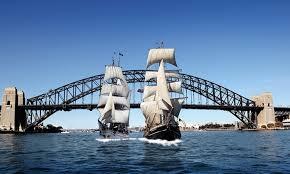 dinner cruise sydney sydney harbour ships sydney groupon