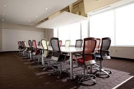 Buy Office Chair Melbourne Eco Friendly Office Furniture Recycled Office Furniture Leed