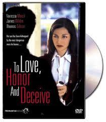obsessed film watch online obsessed 2002 tv movie watch online ptv drama aashiyana episode 14