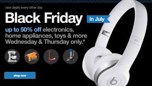 target black friday shipping target black friday in july deals up to 50 off electronics