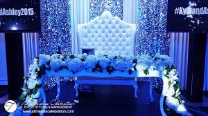 wedding reception decoration montreal wedding reception a timeless celebration