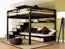 home designer architectural home designer architectural amazoncom