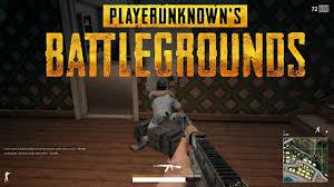 pubg network lag detected network lag detected playerunknown s battlegrounds youtube