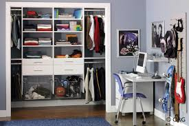 teen walk in closet page 3 saragrilloinvestments com