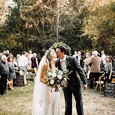 houston wedding registry wedding planning ideas real weddings weddings in houston