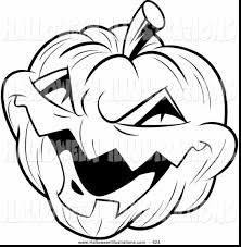 halloween free coloring pages printable download coloring pages free jack o lantern coloring pages free