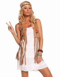 best 25 hippie halloween costumes ideas on pinterest hippie