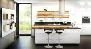 kitchen showroom design ideas uk kitchen ideas breathingdeeply