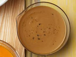 how do you make dressing for thanksgiving 50 salad dressing recipes recipes and cooking food network