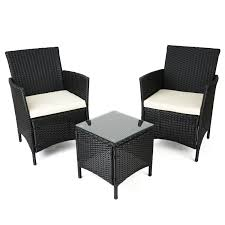 Patio Chairs Ikea Furniture Leaders Patio Furniture Palm Springs Rattan Ikea