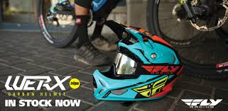 custom motocross helmet race fx b2b
