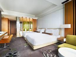 chambre hotel luxe design les 114 meilleures images du tableau hotel w hotel sur