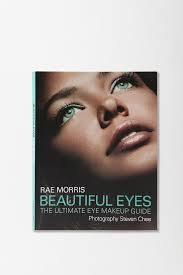 books for makeup artists 24 best must read beauty books images on beauty book